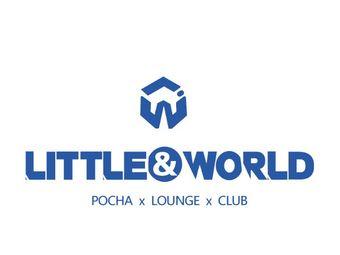LITTLE&WORLD 小世界