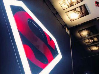 超人汽车美容中心