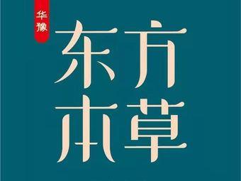 华豫东方本草