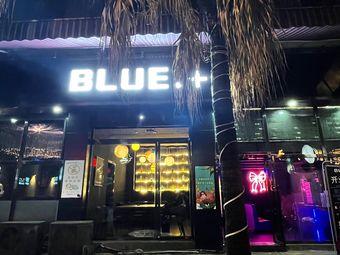 BLUE.+
