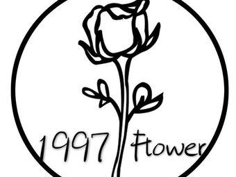 1997 Flower