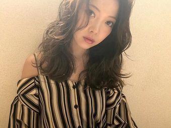 美时美刻·发型印象(金泰天街店)