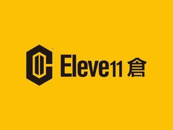 Eleve11倉综合运动馆