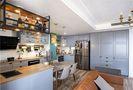 90平米null风格餐厅装修效果图