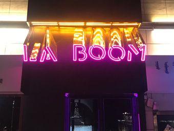 LA BOOM酒吧