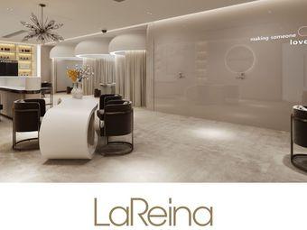 LaReina皮肤定制护理·科技抗衰中心