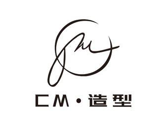 Come to Me 造型(开阳路店)