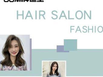 88 潮牌·Hair