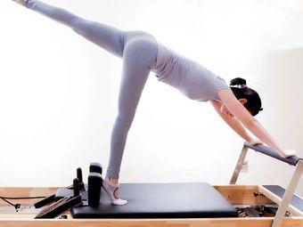 芭比瑜伽·普拉提(扬名馆)