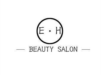E·H beauty salon日式美甲美睫