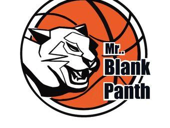 黑豹篮球俱乐部