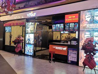 VR加乐园(珠海玖洲道店)