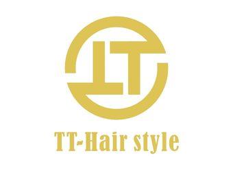 TT·Hair style 造型店