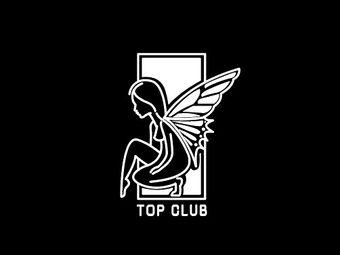 云尚top club(苏宁高空酒吧店)