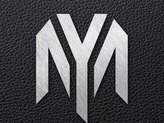 MY.cars(滬太路店)