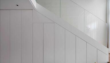 50平米复式null风格储藏室装修图片大全