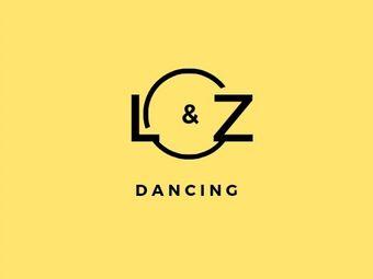 星启LZ舞蹈基地(LZ舞蹈基地国际大厦店)