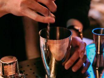 不空·whisky&cocktail