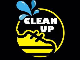 CLEAN UP 南京鞋包洗護館