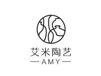 Amy .手工DIY陶艺(中街大悦城店)