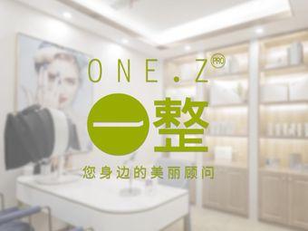 ONEZ一整皮肤管理中心