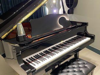乐之韵钢琴声乐工作室