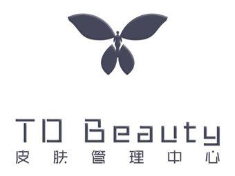 TD Beauty皮肤管理中心(湾悦城店)
