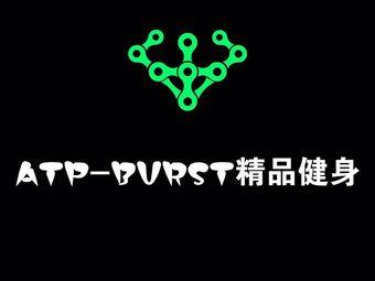 ATP-BURST精品健身(居然之家店)
