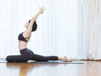 Sama瑜伽