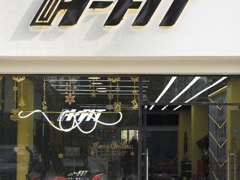 H-FIT(京华城店)