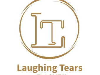 laughing tears剧本推理社