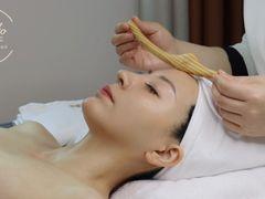 AYAKO日式美肌の美学的图片