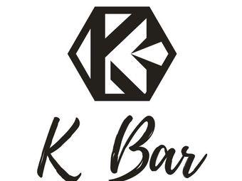 K BAR