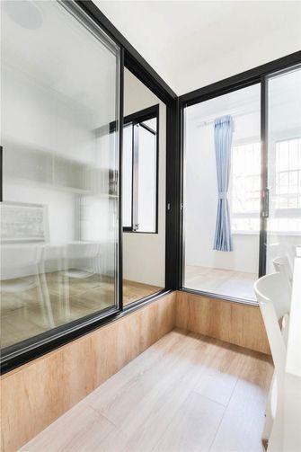40平米小户型null风格卧室图片大全