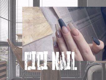 Cici の Nail日式美甲美睫(新天地店)