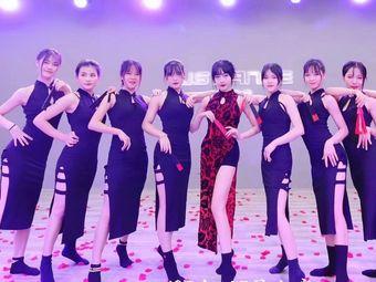 JS舞蹈全国连锁(集美形象店锦园校区)