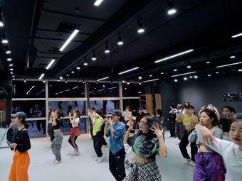 Turkey Dance 火鸡街舞工作室