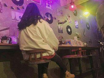 青木私人影院(星沙店)