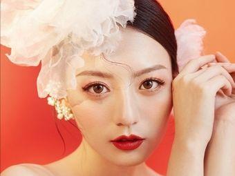 薇拉美妆美甲美睫 皮肤管理