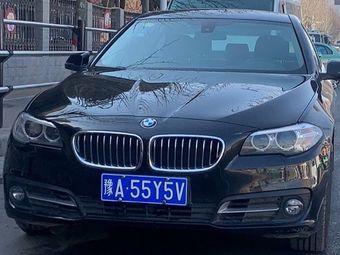 纵驰汽车租赁(国贸360店)
