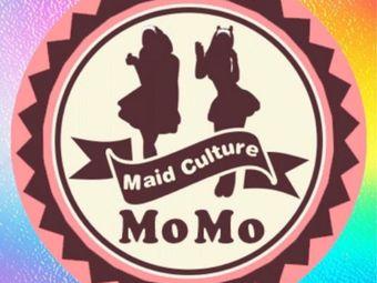MoMo女仆主题电竞桌游(大连总店)