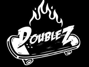 DoubleZ滑板店