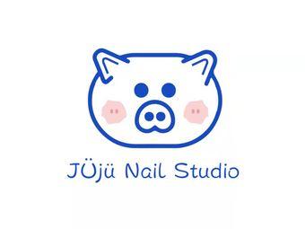 JÜjü Nail Studio 日式美甲美睫
