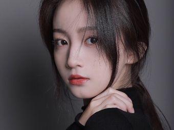 美恩·美学高端定制半永久纹绣纹眉