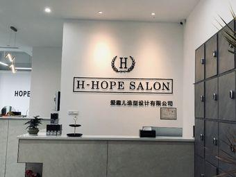 H-HOPE SALON