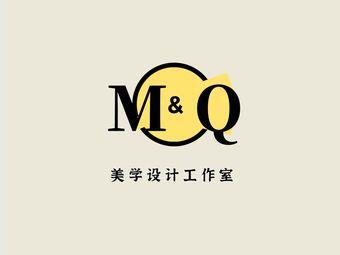M.Q.美学设计工作室(燕郊店)