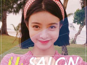 U+SALON(八佰伴店)