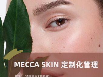 MECCA SKIN美嘉德系全肤中心(新北店)