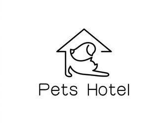 Pets Hotel宠物酒店精品洗护美容