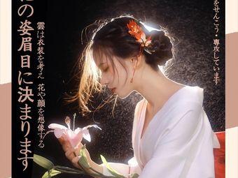 Pretty花姿の半永久纹眉艺术(沈阳品牌店)